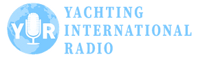 Yachting International Radio Logo.png