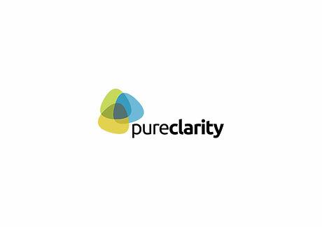 PureClarity_Logo_3.jpg