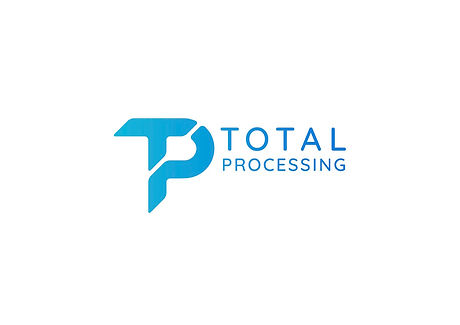 Flagship_Digital_Total_Processing_Logo1.