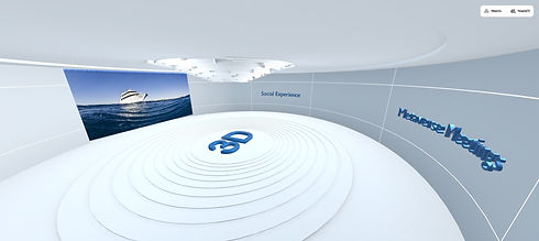 Social Sphere - 3.jpg