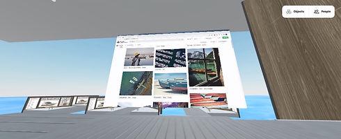Screen share example 2 (1).jpg