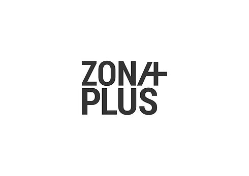 Flagship_Digital_Zona_Plus_Logo1.jpg