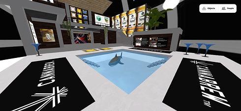 Cannabrew Demo Showroom Screenshot - 4.j