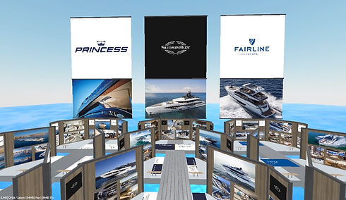 Marina Showroom Screenshot.jpg
