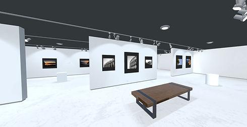 Art Gallery V2 - 2.jpeg