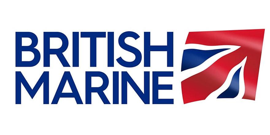 BM Logo.jpeg