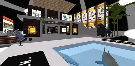 Showroom example 4 (1).jpg
