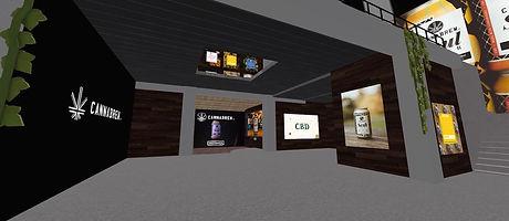 Showroom example 1 (1).jpg