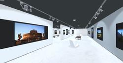 Art Gallery V2 - 1.jpeg