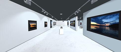 Art Gallery V2 - 12.jpeg