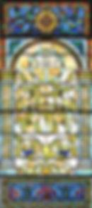 SGW6.jpg
