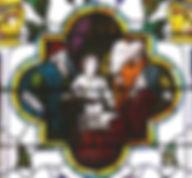 SGW3 closeup.jpg
