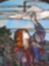 angelofhope2.jpg