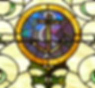 SGW1 closeup.jpg