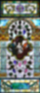 SGW3.jpg