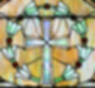 SGW6 closesup.jpg