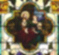 SGW4 closeup.jpg