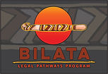 Bilata_Legal_Pathways_Program_Logo.jpg