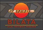 Bilata_Legal_Pathways_Program_Logo.jpg