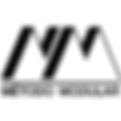 Logo-Medoto Mod02_square (1).png
