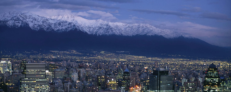 Santiago-atardecer_edited.jpg