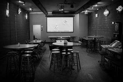 restaurant, bar, pub, food, beer, party