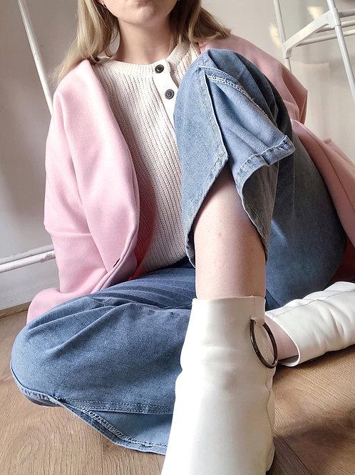 Pantalon 'Loona'