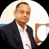 Krishnamoorthy Venkataraman