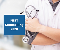 NEET Counselling 2020.png