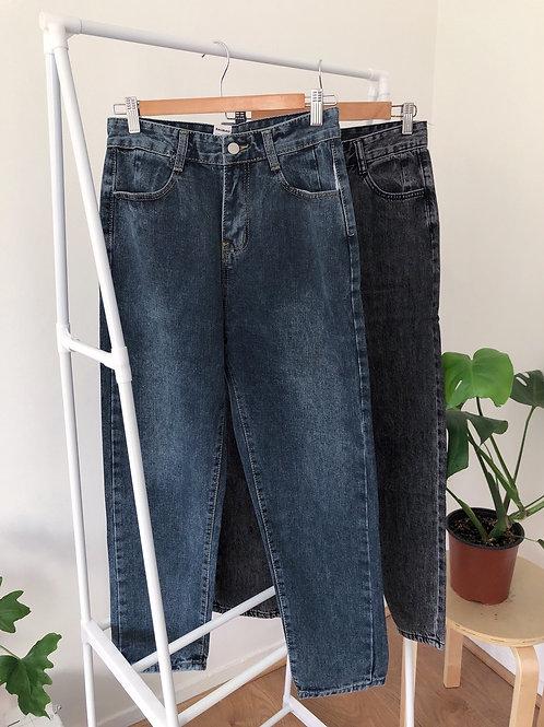 Pantalón 'Momsi'