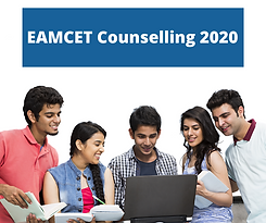 EAMCET Counselling2 020.png