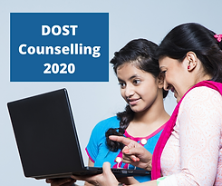 DOST Counselling2 020.png