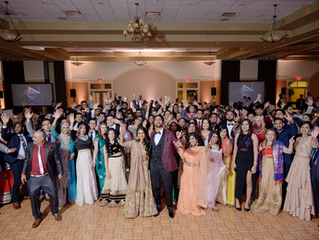 Punjabi Indian Wedding DJ in Cincinnati, Ohio - Crown Entertainment