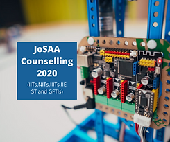 JoSAA Counselling 2020 (1).png