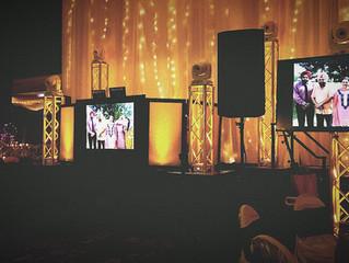 CROWN ENTERTAINMENT - Indian Wedding DJs in Cleveland Ohio - Landerhaven