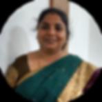 N. Lakshmi