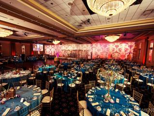 Crown Entertainment - Indian Wedding DJ Cleveland, Ohio - La Centre