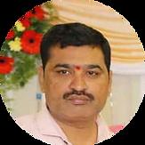 P S Rao