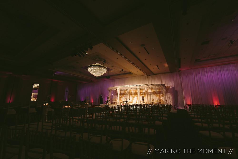 Indian Wedding DJ - La Centre - Cleveland Ohio