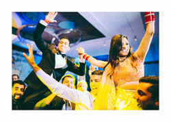 Indian+Wedding+Photographer+in+Cleveland+at+the+Westin+Hotel+123