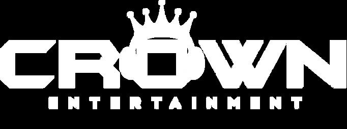 Crown Entertainment Ohio Wedding DJ