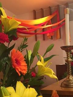 Church Pentecost 4.jpg