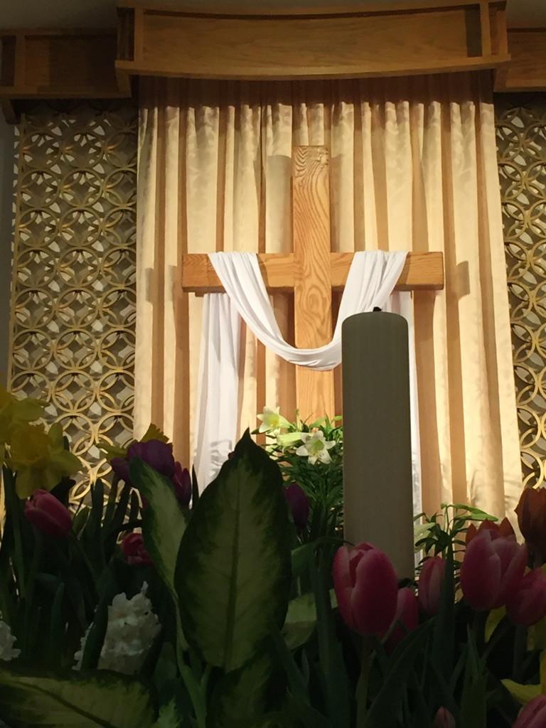 Easter 3 SP.jpg