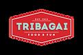 logo Tribagai alta definizione.png