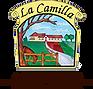 LogoLaCamilla.png
