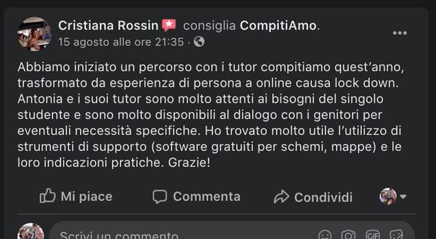 Facebook comment 01.jpg