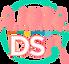 logo-rose_ADSA.png
