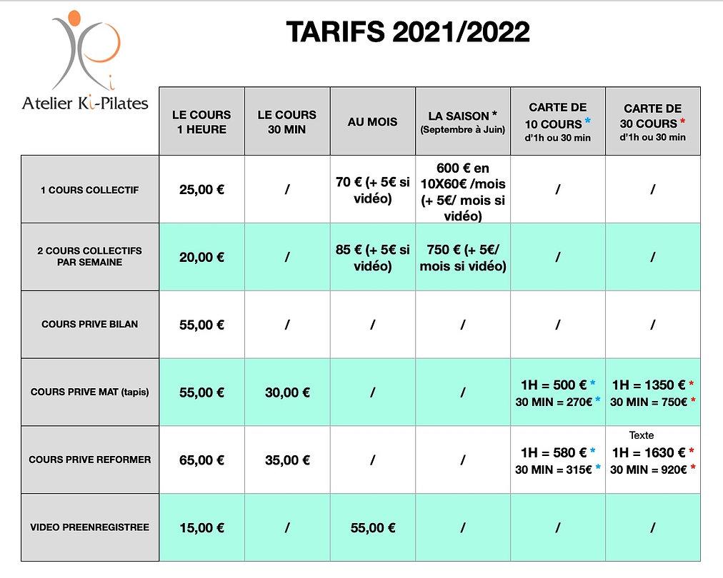 tarifs 2021_2022 ok.jpg