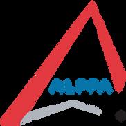 ALPFA Nationals