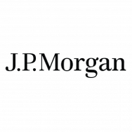 JP Morgan logo.png